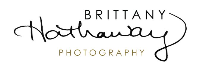 BRITTANY HATHAWAY: Photography Professional